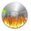 ImgBurn Windows 10