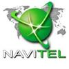 Navitel Navigator Update Center Windows 10